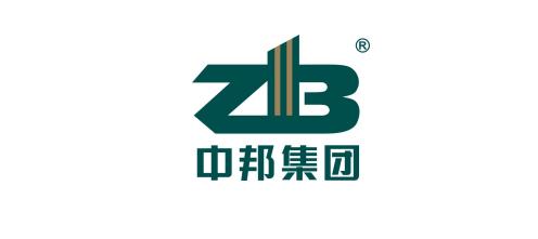 深圳市中邦(集团)建设总承包有限公司