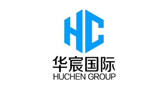 深圳华宸国际低碳科技有限公司