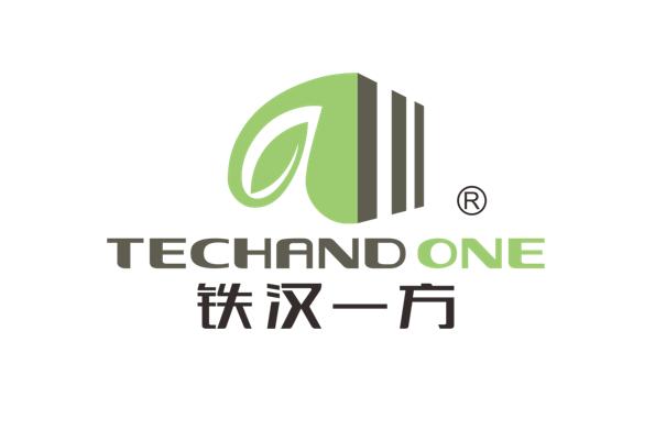 深圳市铁汉一方环境科技有限公司