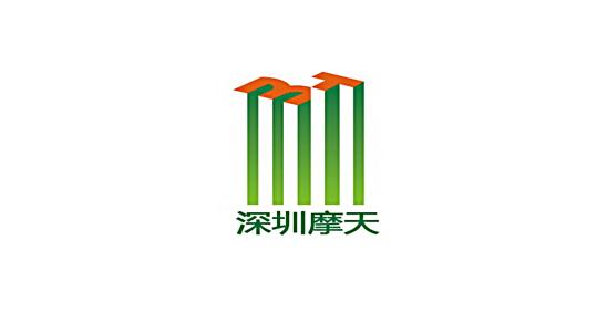 深圳市摩天氟碳科技有限公司
