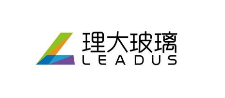 理大玻璃技术(深圳)有限责任公司
