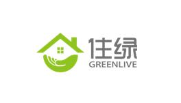 住绿科技有限公司