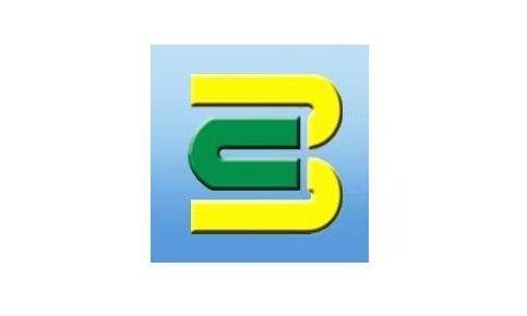 深圳市置华机电设备有限公司